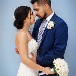 Wedding Edition Lightroom Presets